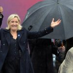 Has the National Front been fiddling its EU expenses?