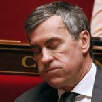 French ex-budget minister goes on trial for tax fraud
