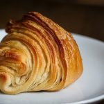 France laughs at UK chain's new 'straight' croissants
