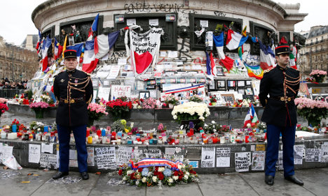 Terror victims blast failings: 'The police hung up on me'