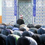 Provocative survey shows French hostility for Muslims