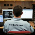France now home to over 8,000 Islamic radicals: report