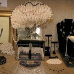 'Fake police' steal €200,000 of jewellery from Paris retirees