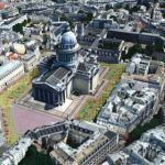 Paris gives green light for revamp of historic squares