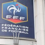 French football's HQ raided as part of probe into Blatter