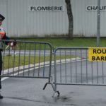 12 Portuguese killed on France's 'road of death'