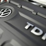France opens serious fraud probe into Volkswagen