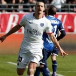 You'll never guess why Zlatan wants to stay in France