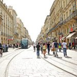 It's getting cheaper to rent a flat in France