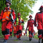 €241 for being drunk: French firefighters bill for call outs