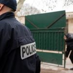 Radicalization among police a growing concern for France