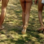 Brits urged to come to France and get naked