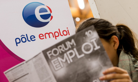 Frenchwoman sacked for refusing to change her name