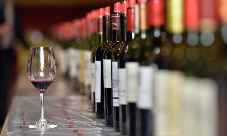 Why wine experts are excited about Bordeaux 2015 vintage