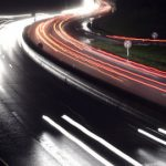 France to privatize legion of mobile speed cameras
