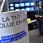 French TV is about to change: What you need to know