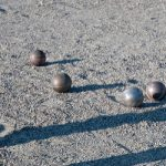 Boules habit blows cover of Swiss fugitive in France