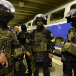 France vows 20-minute armed response to terror attacks