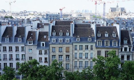 Are you paying too much to rent in France? Find out