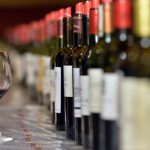 France remains king of global fine wine exports