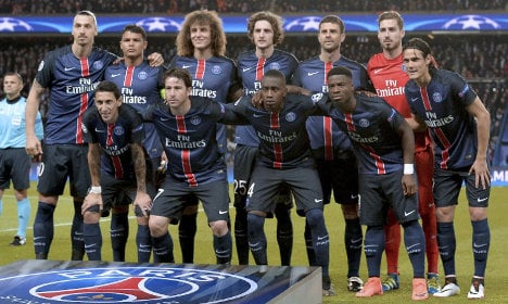 Why PSG will beat Manchester City and make history