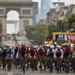 Special ops units to police Tour de France for first time