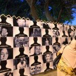 'At least 12 days to recover Egyptair black boxes'