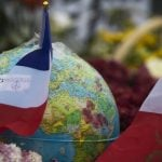 How France is failing to protect foreigners' rights