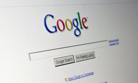 French tax cops barred from using Google to probe Google