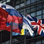 Calls in France for English to be ditched as EU language
