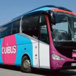 €5 to the coast? Ouibus rolls out new summer lines
