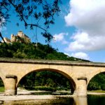 Is the Dordogne worthy of 'top places to visit in Europe' title?