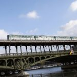 Price of Paris monthly transport pass to rise