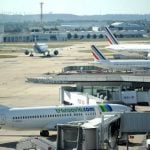 French air traffic control unions call off planned strike