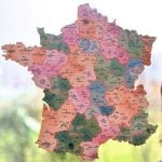 Rennes the best city for foreigners in France: A look at the data