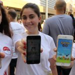 Pokémon Go: France still waiting to join the party