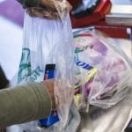 What you need to know about France's ban on plastic bags