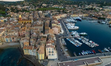 Uber launches in French beach resorts for summer