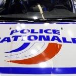 Explosives 'found at home' of radicalized Paris cab driver