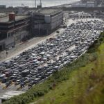 No, Dover travel chaos wasn't French revenge for Brexit