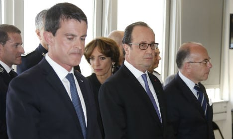 France faces more questions after latest deadly attack