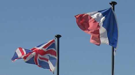 British expats take steps to secure their futures in France