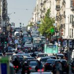 What does the Paris ban on old cars actually mean?