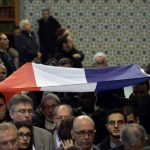 France hopes to open new chapter in Muslim relations