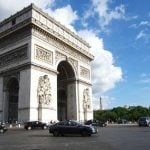 16 things you almost certainly didn't know about France