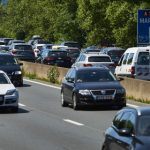France gives go ahead for driverless car tests on roads