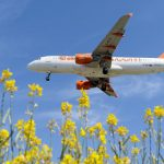 Disabled Frenchman kicked off easyJet plane