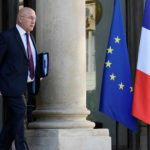 French politicians mull ripping up EU budget rules
