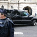 Key suspect from Paris attacks stays silent again