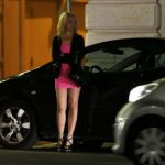 Paying for sex in France: New law has been 'catastrophic'